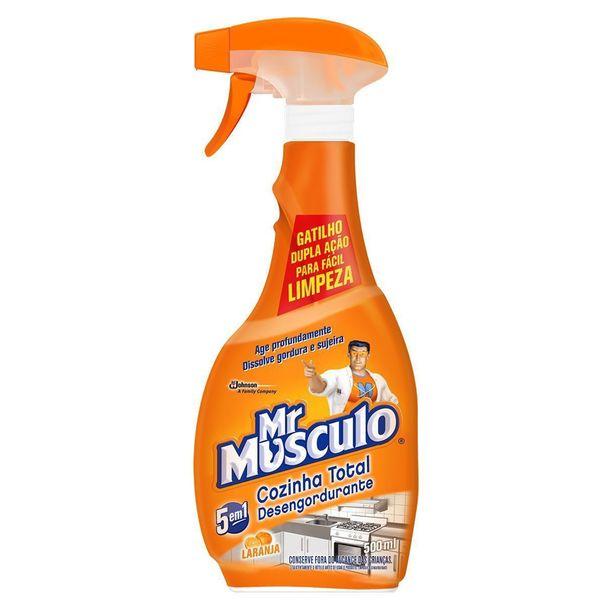 7894650001691_Limpador-de-cozinha-Mr.-Musculo-aplicador---500ml