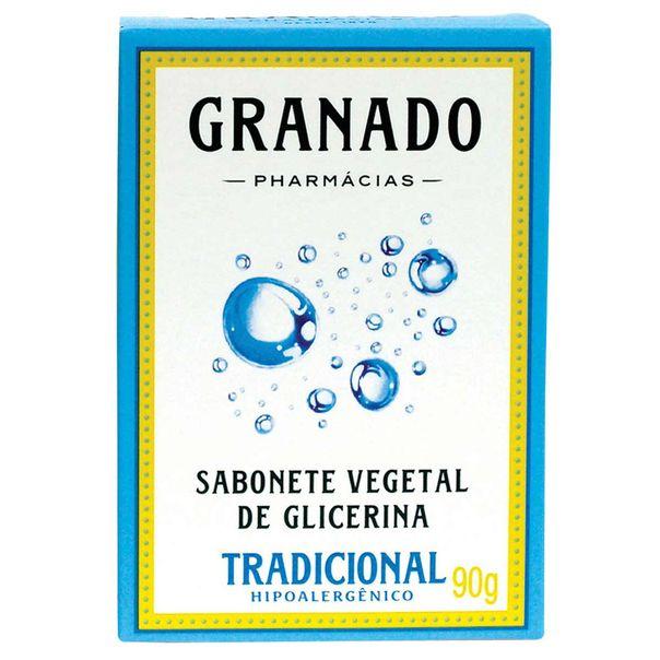 7896512905222_Sabonete-glicerinado-vegetal-Granado---90g