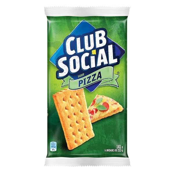 Biscoito-Pizza-Club-Social-144g