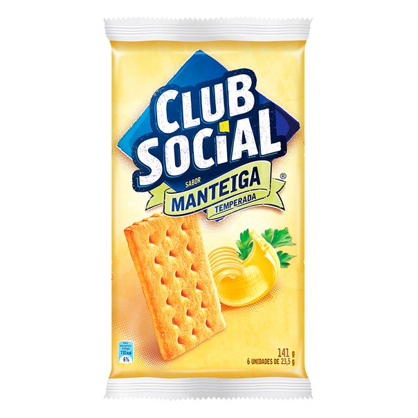 Biscoito-Manteiga-Club-Social-144g