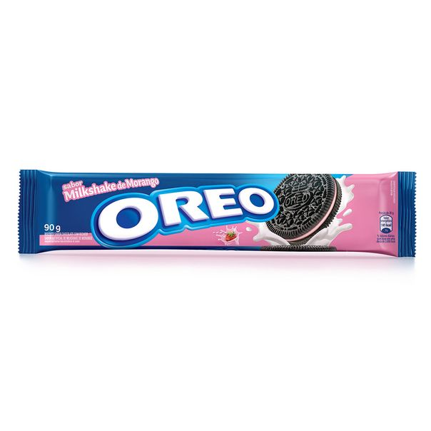 Biscoito-Recheado-Milk-Shake-Morango-Oreo-90g