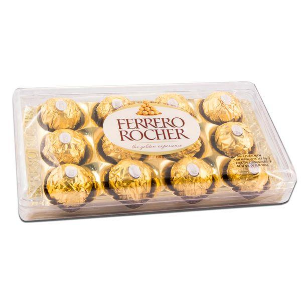 Bombom-Ferrero-Rocher-T12-153g