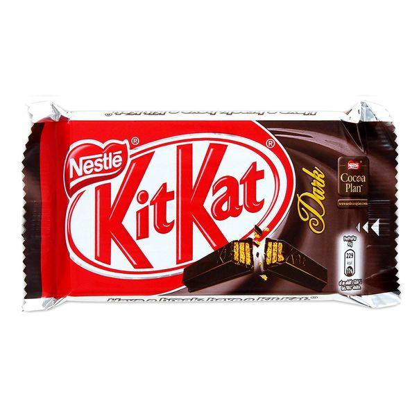 Chocolate-Kit-Kat-Dark-45g