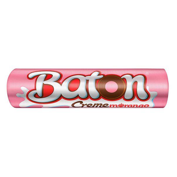 Chocolate-Bastao-Baton-Morango-Garoto-16g