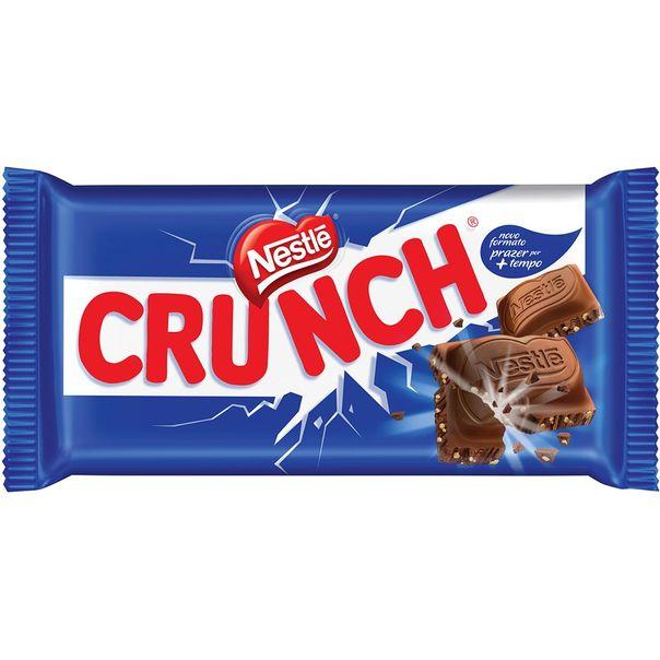 Chocolate-Tablete-Amendoim-Crunch-Nestle-115g