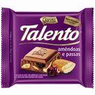 Chocolate-Tablete-Talento-Amendoim-Garoto-90g