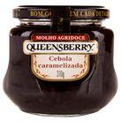 Molho-Agridoce-Cebola-Caramelizada-Queensberry-310g