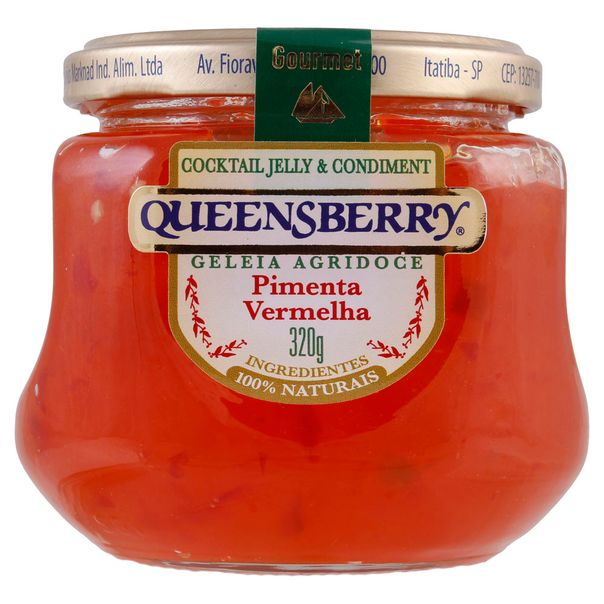Geleia-de-Pimenta-Verde-Queensberry-320g