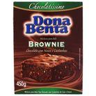 Mistura-para-Bolo-Brownie-Dona-Benta-450g