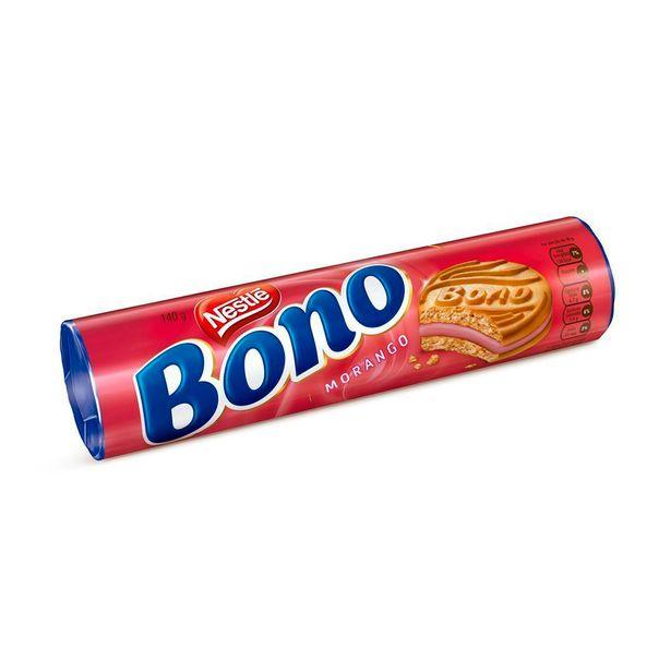 Biscoito-Recheado-Morango-Bono-Nestle-140g