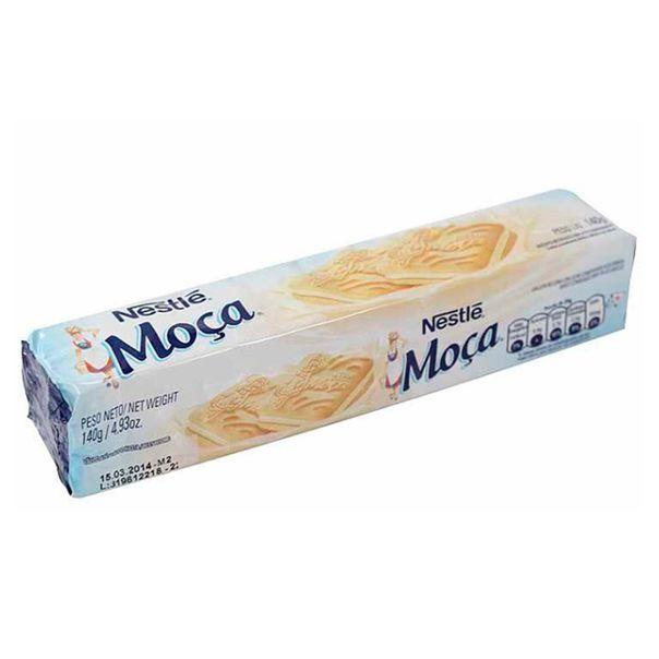 Biscoito-Recheado-Moca-Nestle-140g