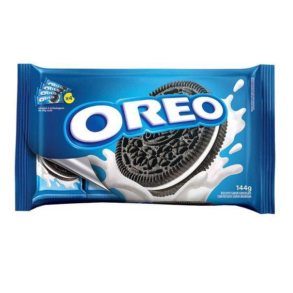 Biscoito-Recheado-Chocolate-Oreo-144g
