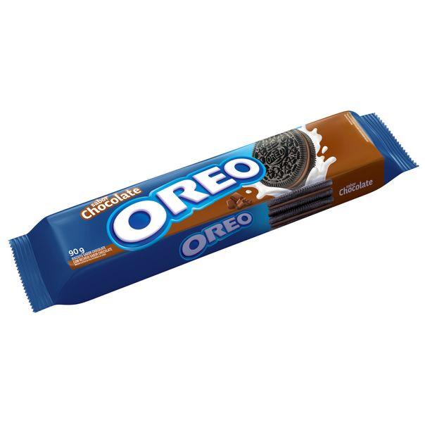 Biscoito-Recheado-Chocolate-Oreo-90g