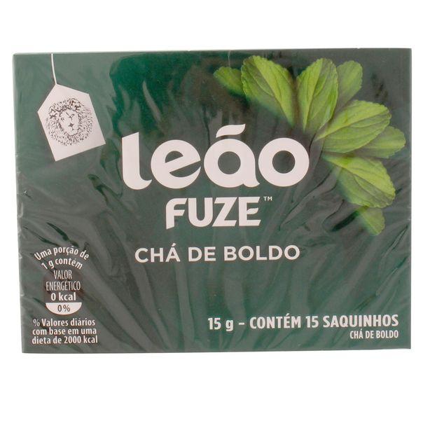 Cha-Boldo-Leao-15g
