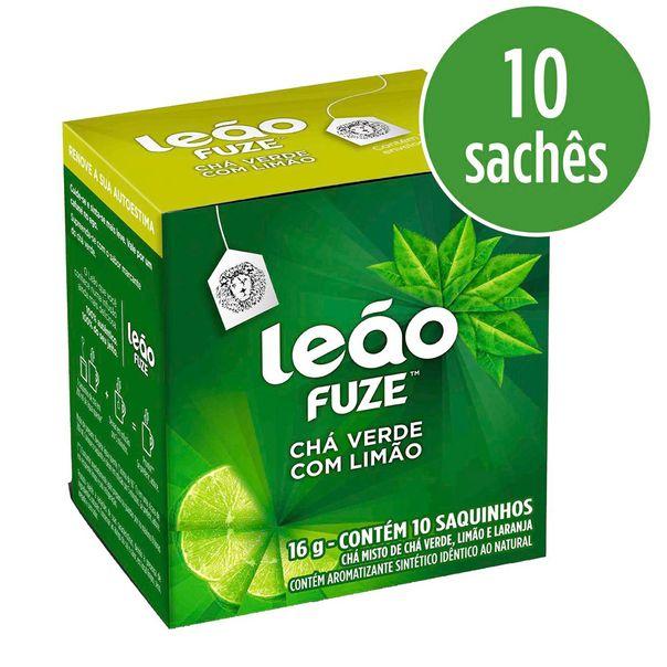 Cha-Verde-Limao-Leao-10g