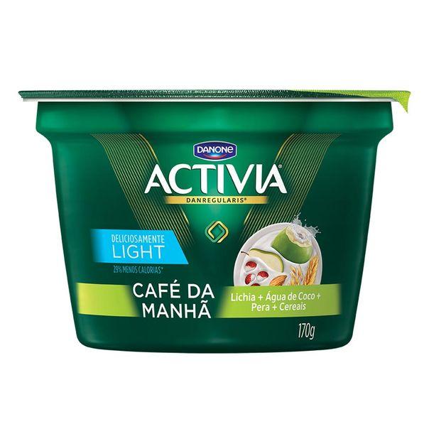Leite-Fermentado-Cafe-da-Manha-Lichia-Agua-de-Coco-pera-e-Cereais-Light-Activia-170g