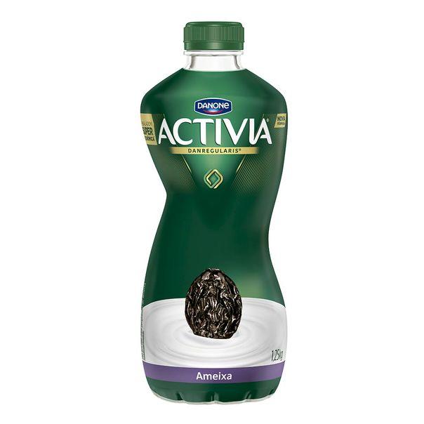 Leite-Fermentado-Ameixa-Zero-Activia-1250g