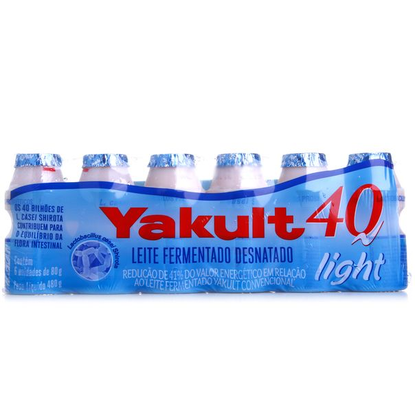 Leite-Fermentado-Yakult-40-Light-com-6-Unidades-480ml