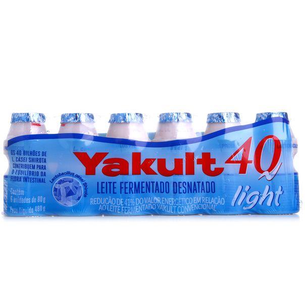 Leite-Fermentado-Yakult-40-Light-com-6-Unidades-480ml