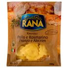 Raviolli-de-Frango-Alecrim-Rana-250g