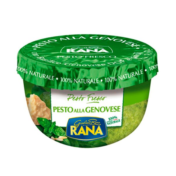 Molho-Pesto-Rana-140g
