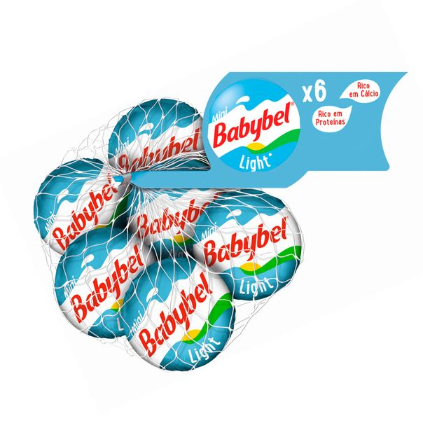 Queijo-Light-Mini-Frances-Babybel-100g