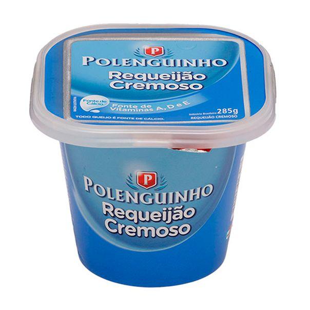 Requeijao-Cremoso-Tradicional-Polenghinho-285g
