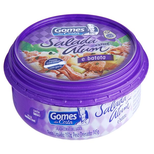Salada-Atum-Batata-Gomes-da-Costa-150g
