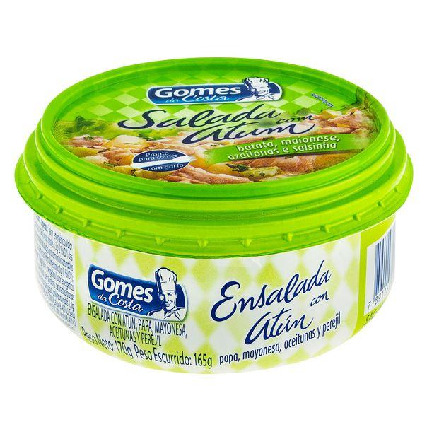 Salada-Atum-Batata-Maionese-Azeitona-Gomes-da-Costa-150g