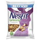Granola-Tradicional-Nesfit-Nestle-200g