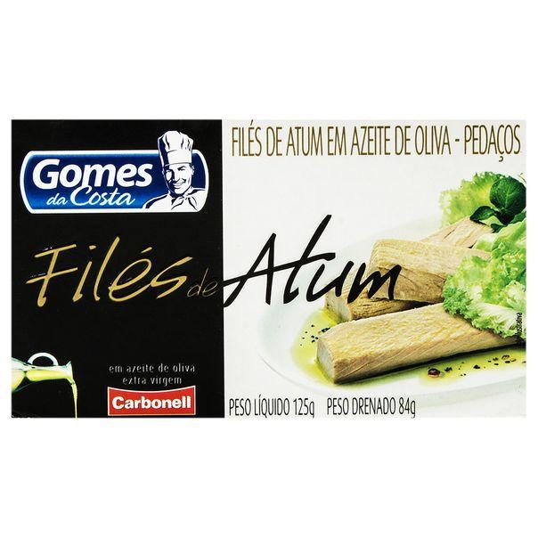 File-de-Atum-Azeite-Gomes-da-Costa-125g
