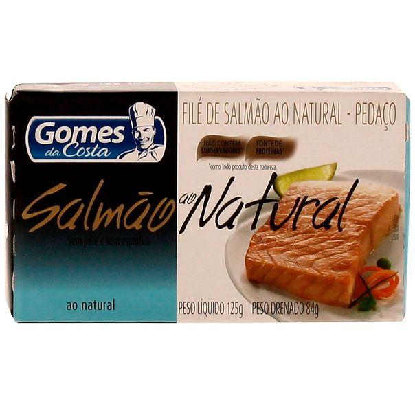Salmao-Pedaco-Natural-Gomes-da-Costa-125g