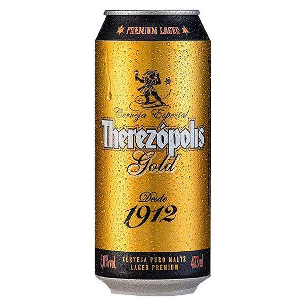 Cerveja-Therezopolis-Gold-Lata-473ml
