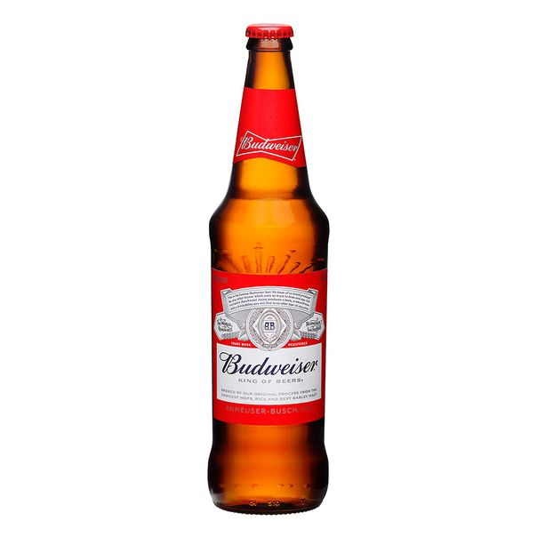 Cerveja-Budweiser--600ml