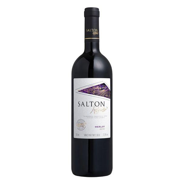 Vinho-Tinto-Nacional--Salton-Intenso-Merlot-750ml