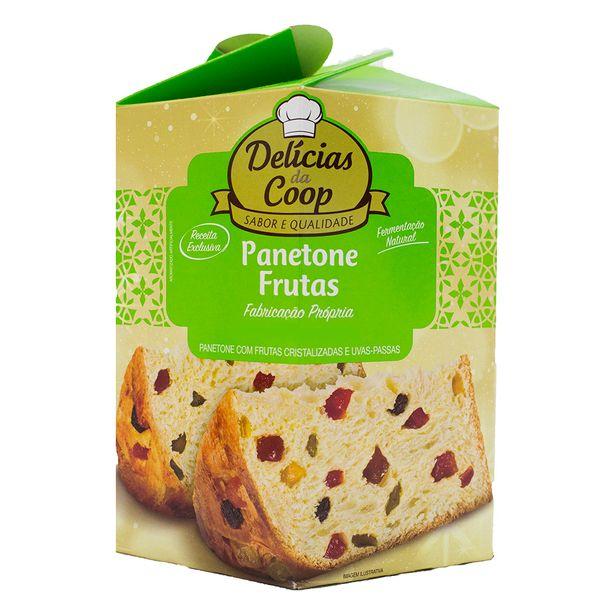 Panetone-Frutas-Delicias-Coop-Caixa-1kg