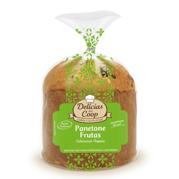 Panetone-Frutas-Delicias-Coop-Saquinho-1kg