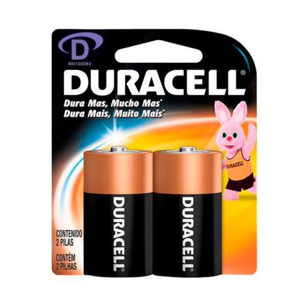 41333000985_Pilha-Alcalina-grande--Duracell-com-2-Unidades