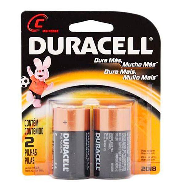 41333000992_Pilha-Alcalina-Media-Duracell-com-2-Unidades