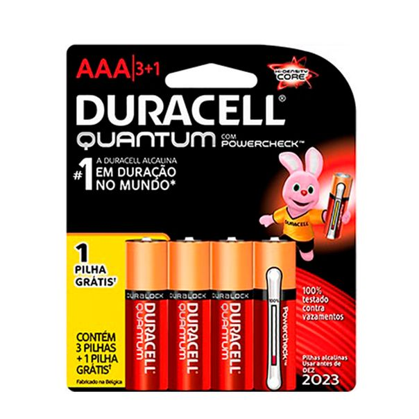 41333667072_Pilha-Alcalina-AAA-Quantum-Duracell-Leve-4-Pague-3