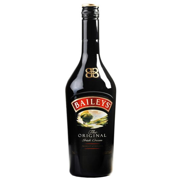 5011013100132_Licor-Baileys-750ml