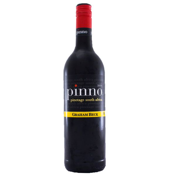 6004867000511_Vinho-Tinto-Africano-Graham-Beck-Pinno-Pinota-750ml