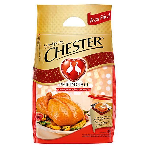 7338_Chester-Assa-Facil-Perdigao-kg