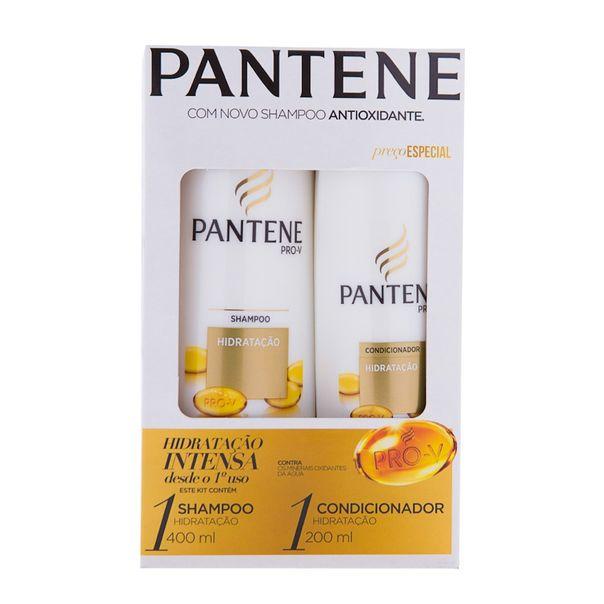 7506309846354_Shampoo-e-Condicionador-Pantene-Hidratacao-600ml