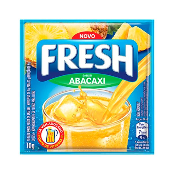 7622300999131_Refresco-Po-Fresh-Abacaxi-10g