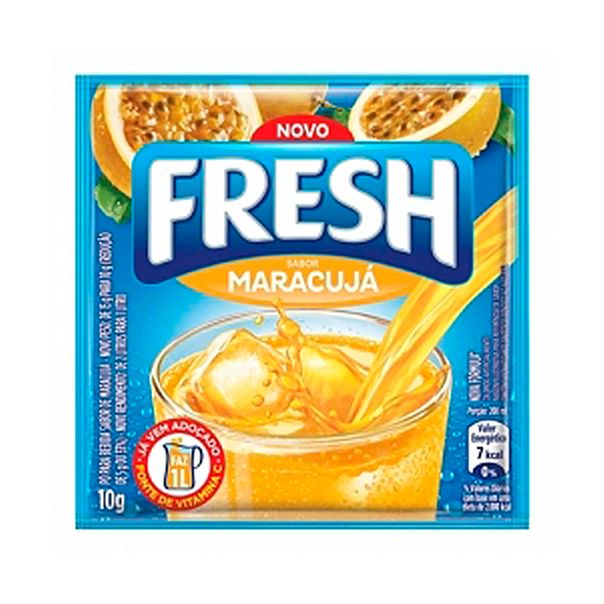 7622300999421_Refresco-Po-Fresh-Maracuja-10g