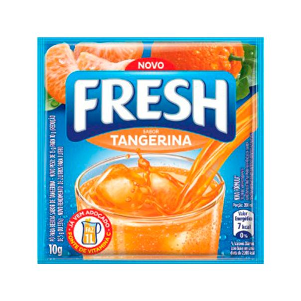 7622300999506_Refresco-Po-Fresh-Tangerina-10g