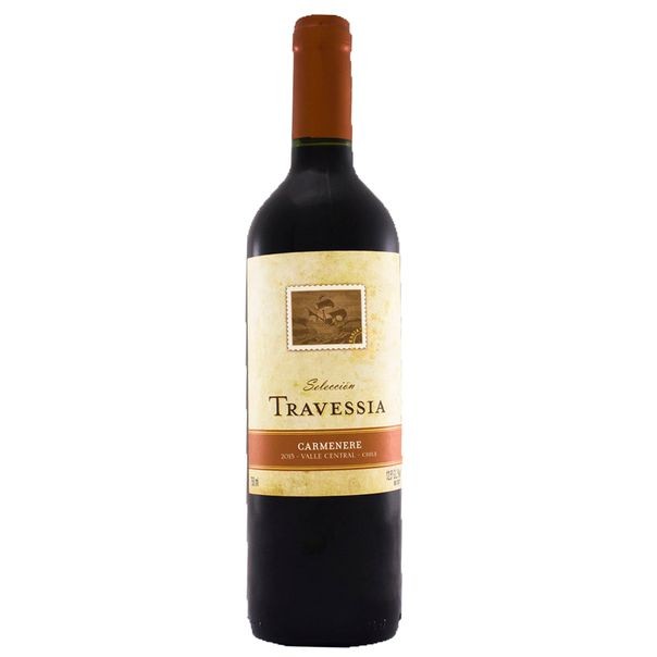 7804320322834_Vinho--Tinto-Chileno-Travessia-Carmenere-750ml