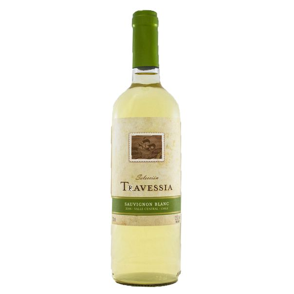 7804320578132_Vinho-Branco-Chileno-Travessia-Sauvignon-Blanc-750ml