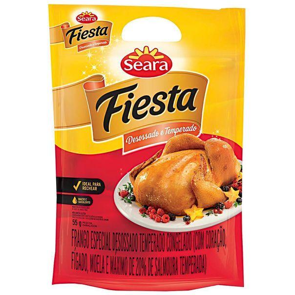 7838_Ave-Fiesta-Desossada-Seara-kg